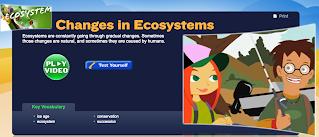 http://studyjams.scholastic.com/studyjams/jams/science/ecosystems/changes-ecosystems.htm