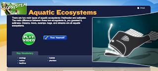 http://studyjams.scholastic.com/studyjams/jams/science/ecosystems/aquatic-ecosystems.htm