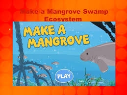 https://nj.pbslearningmedia.org/resource/plum14.sci.life.makemangrove/make-a-mangrove-an-ecosystem-game/#.WlQ52VQ-dmA