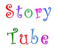 Story Tube