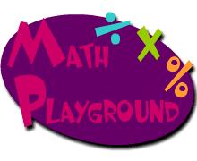https://www.mathplayground.com/