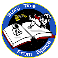 http://storytimefromspace.com/library/