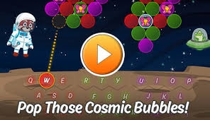 https://www.typinggames.zone/astro-bubbles