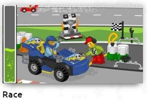 https://www.lego.com/en-us/themes/juniors/games/race-ab671f51b7e44ef8aad1f166e47e0f81