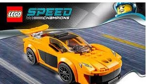 https://www.lego.com/en-us/themes/speed-champions/games/the-game-fbc5a176aa2148f19dfb18f96b4c03c1