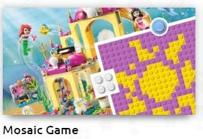 https://www.lego.com/en-us/disney/games/mosaic-game-4ab8c48ffa7b4be0b961df40132538ac