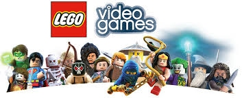 https://www.lego.com/en-us/games/webgames##sp=8