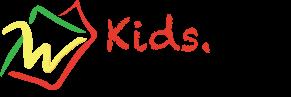 https://kids.wordsmyth.net/we/