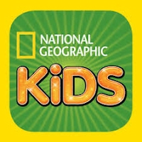 https://kids.nationalgeographic.com/