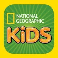 https://kids.nationalgeographic.com/