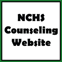 https://sites.google.com/a/nc.k12.mo.us/nchs-counseling/