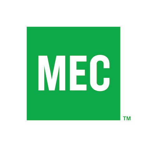 http://www.mec.ca/?utm_medium=partnership&utm_source=grantee
