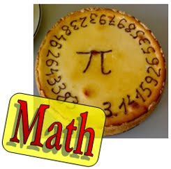 3rd- Math 2nd Nine Weeks