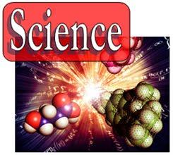 3rd- Science 2nd Nine Weeks