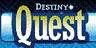 http://destiny.newcanaan.k12.ct.us/