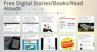 https://www.pearltrees.com/joycevalenza/digital-stories-books-alouds/id25633686#l926