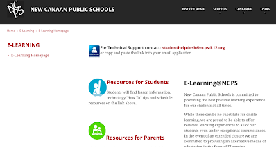 https://www.ncps-k12.org/Page/6425