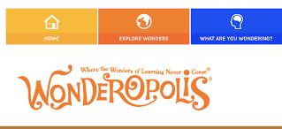 https://www.wonderopolis.org/wonder/what-makes-a-pyramid