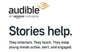 https://stories.audible.com/start-listen