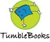 http://www.tumblebooks.com/library/auto_login.asp?U=westelemct&P=books