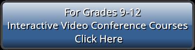 https://www.ncssm.edu/ivc-courses