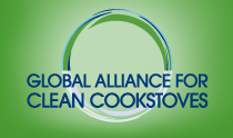 Global Alliance for Improved Cookstoves
