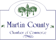 MC Chamber of Commerce logo