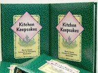 ECA cookbook