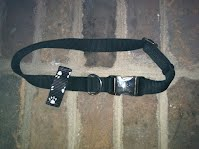 pain relief dog collar