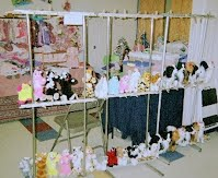 puppets picture