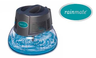 Rainmate Air Cleaner