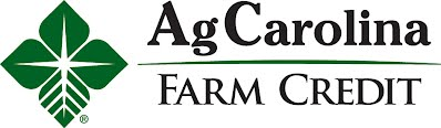 AgCarolina logo