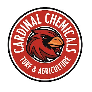 cardinal chemical logo