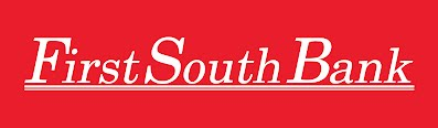 First South Bank logo