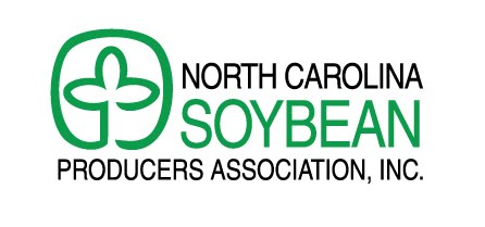 Soybean Growers Association logo