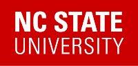 NCSU Website