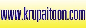 http://www.krupaitoon.com