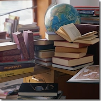 Good sites for book summaries?