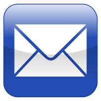 https://login.nebo.edu/?usertype=student&destination=mail