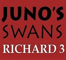 https://nebraskashakespeare.blogspot.com/2017/08/back-by-popular-demand-junos-swans.html