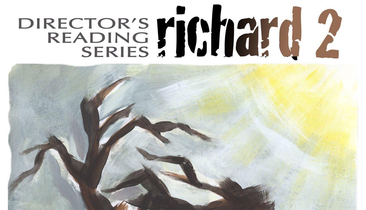 RICHARD2 DR17