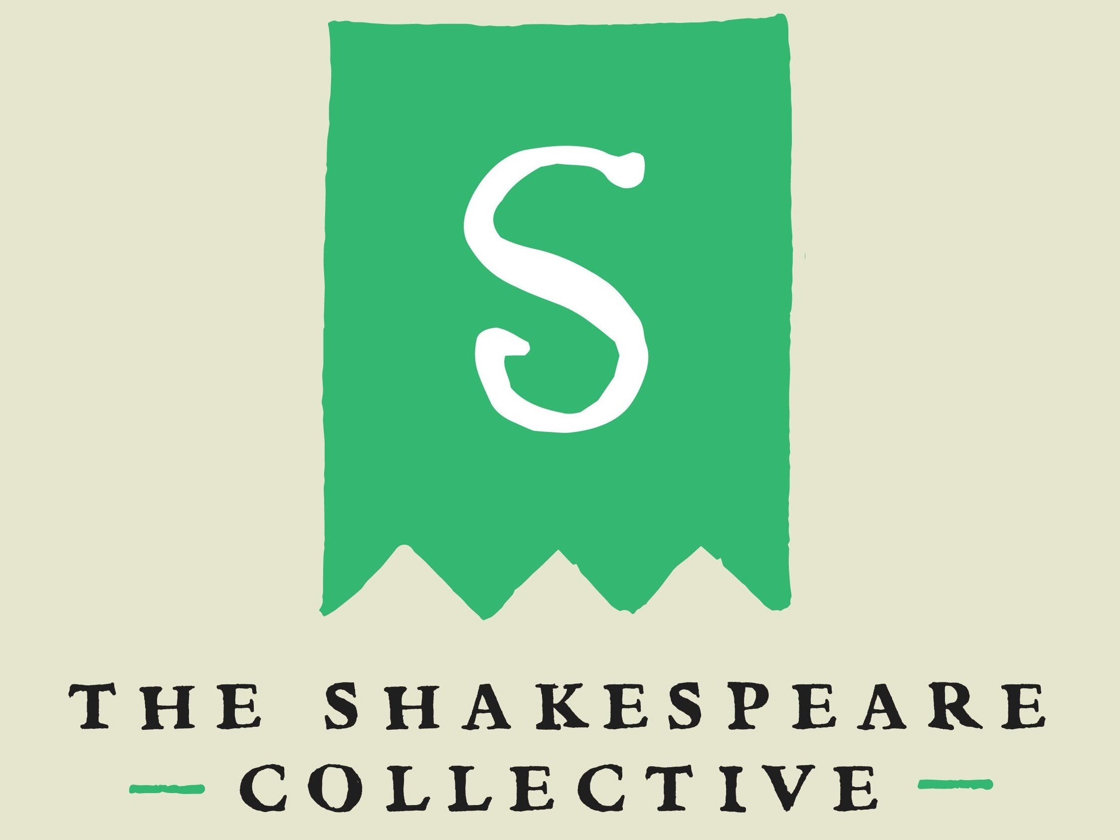 THE SHAKESPEARE COLLECTIVE