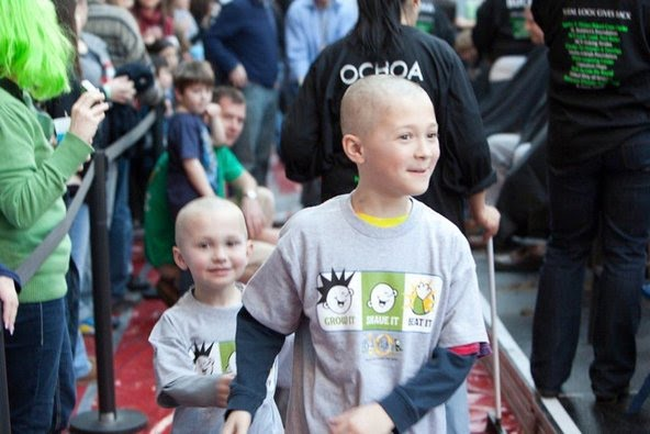http://parenting.blogs.nytimes.com/2014/12/26/charities-that-inspire-kids-st-baldricks/