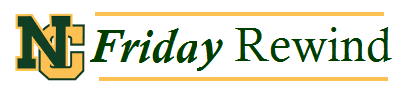 https://sites.google.com/a/nelson.k12.va.us/ncps/school-news/friday%20rewind%20logo.png?attredirects=0