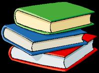 Lakeshore_Books02