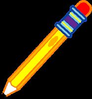 Lakeshore_Pencil