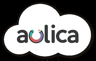 http://www.aulica.com.ar/