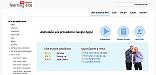 https://sites.google.com/a/netmail.eu/vzdelavaci-portal-google-apps-eu-new/