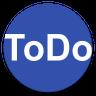 My ToDo List - Pro