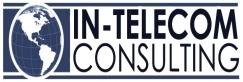 http://www.in-telecom.com/